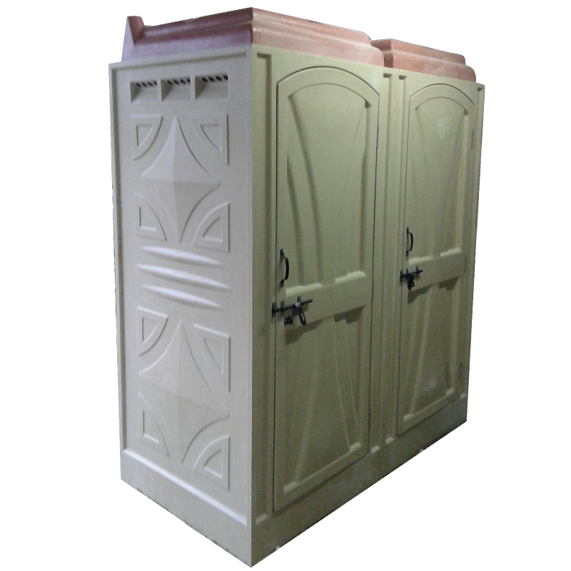Portable-Shower-Cabins