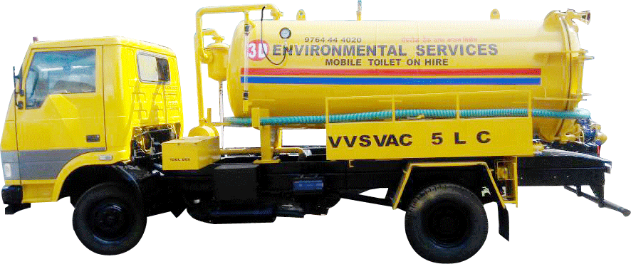 Septic-Cleaning-Services